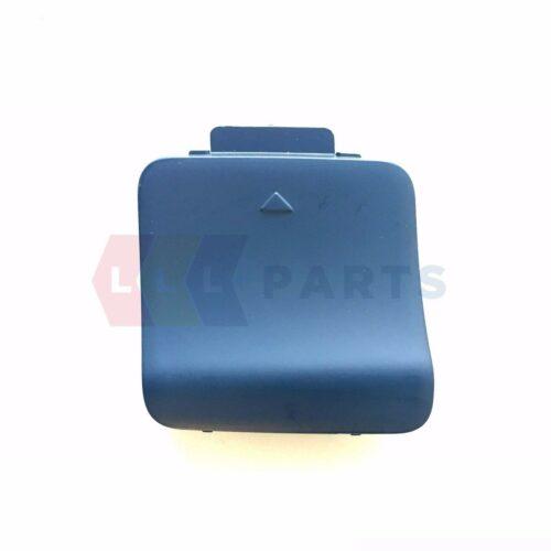 BMW 63-25-8-375-599 Bulb Socket
