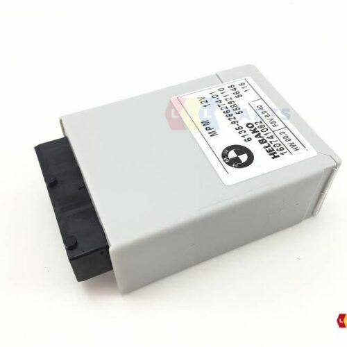 NEW GENUINE BMW MPM MICRO POWER MODULE CONTROL E60//61 E63//64 5 6 SERIES 9266274